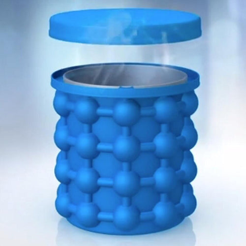 Amazing Ice Cube Maker - supdealshop