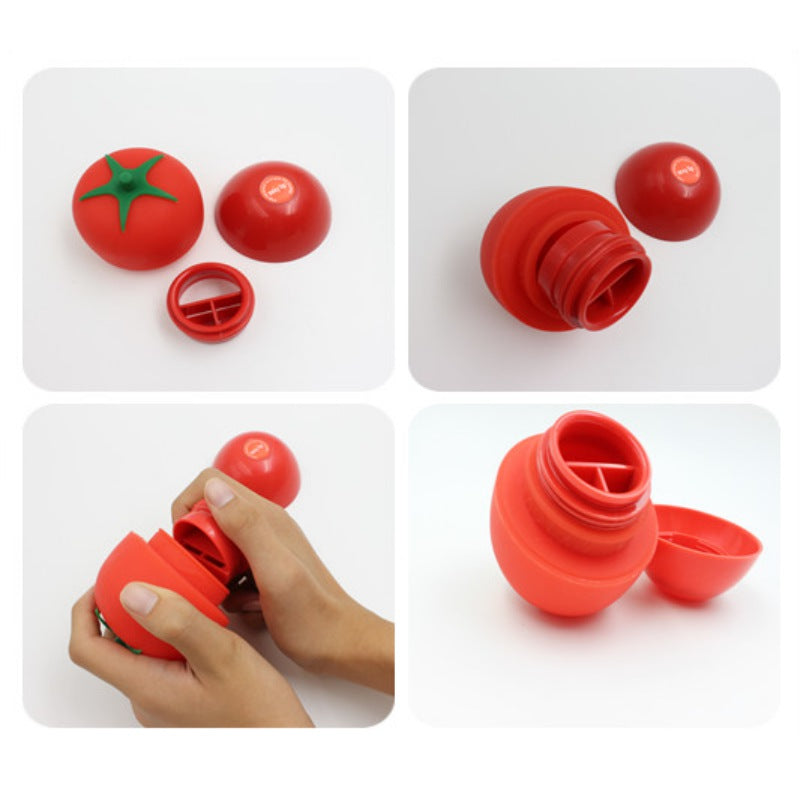 Korean Tomato Sexy Lip Plumper - supdealshop