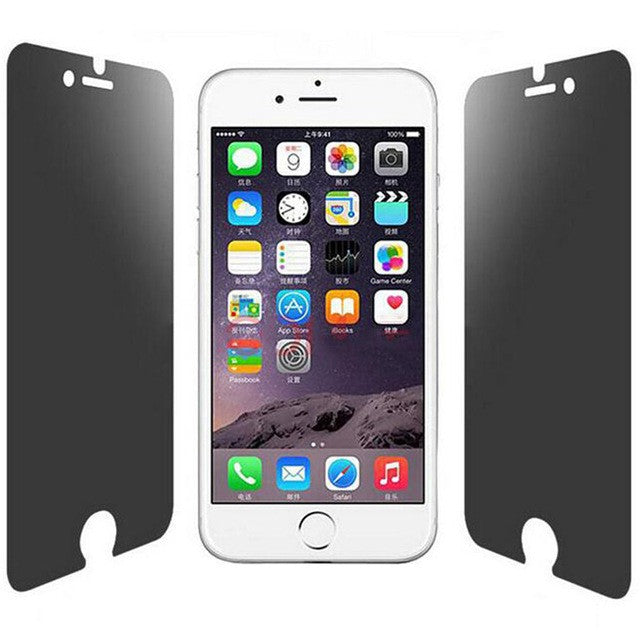 Privacy Screen Protector - supdealshop