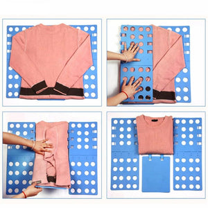 Clothes Folder - supdealshop