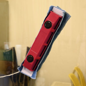 Magnetic Window Cleaner - supdealshop
