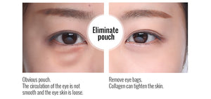 Age-Defying Collagen Eye Serum - supdealshop
