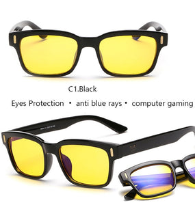 Blue Light Blocking Glasses - supdealshop