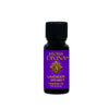 Lavender Dreams Anointing Oil