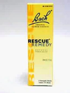 Rescue Remedy 20 ml www.drmatea.com