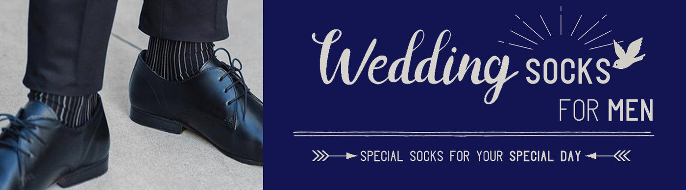 Wedding Collection for Men