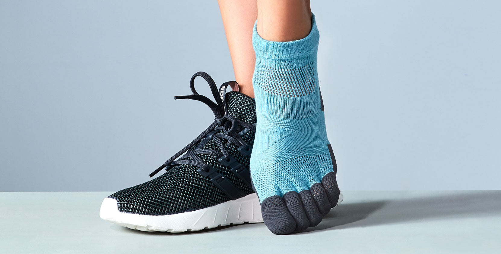 ultra-light-compression-toe-socks