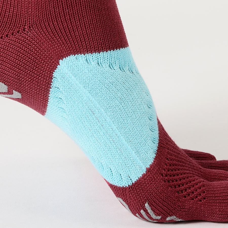 Tabio Running Socks for Women