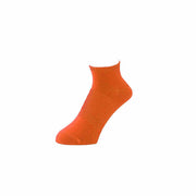 Power Fit Cotton Sneaker Socks