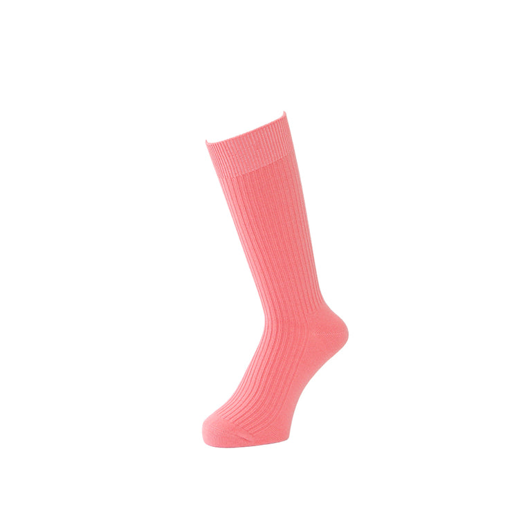 Power Fit Cotton Crew Socks