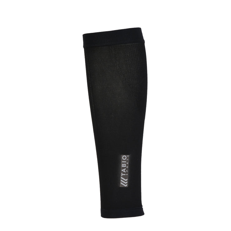 TABIO SPORTS Gradual Compression Gaiter