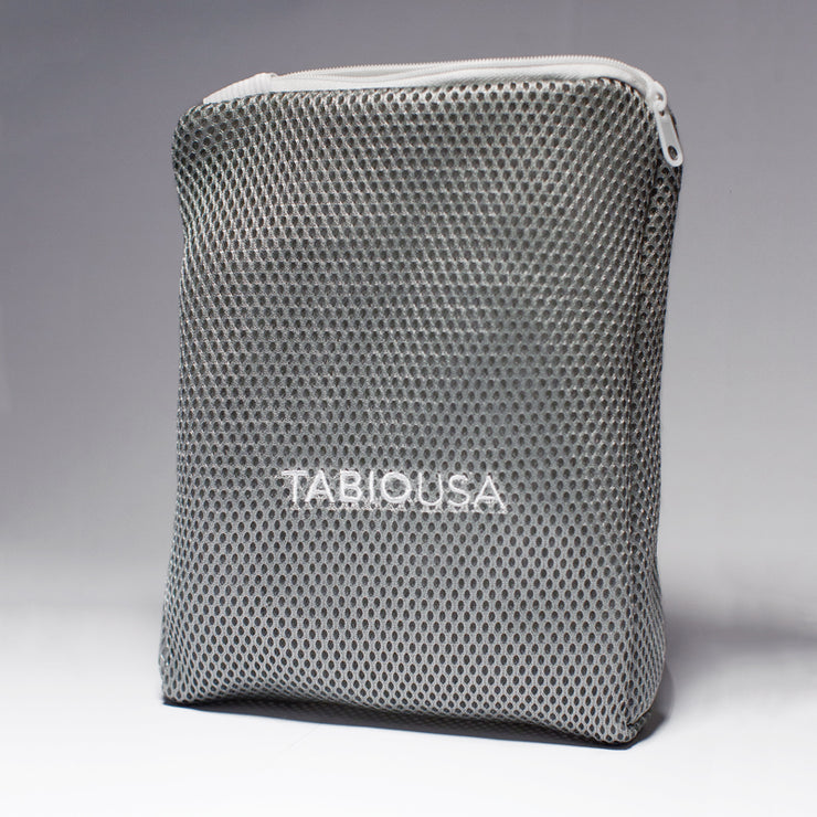 TABIO Washing Bag
