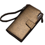 Baellerry Travelers Wallet