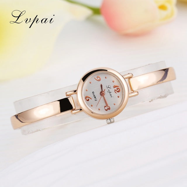 LVPAI FASHION WATCH