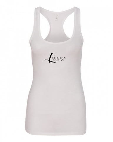 Lavish Ladies Tank