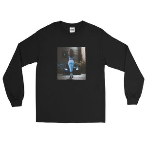 Oscar Long Sleeve
