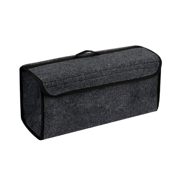 Stupendous Onever Universal Car Trunk Bag Organizer Travel Folding Storage Bag Toys Food Storage Container Bags Auto Car Stowing Tidying Forskolin Free Trial Chair Design Images Forskolin Free Trialorg