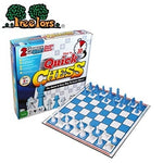 Quick Chess Game