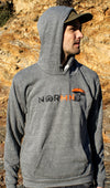 Magic NORMN | Minnesota Hoodie
