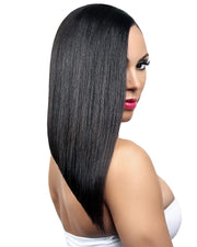 Bollywood Plus Natural Body Wefts