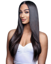 Extensions Plus  Everyday Clip-Ins Hair Extensions