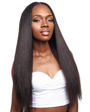 Extensions Plus Relaxed Texture Wefts