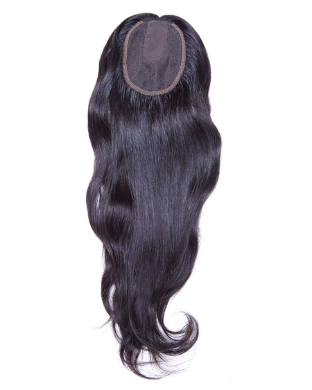 Extensions Plus Zig Zag Curly Weft Hair Extensions