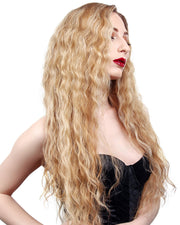 Extensions Plus Coffee Collection Wefts