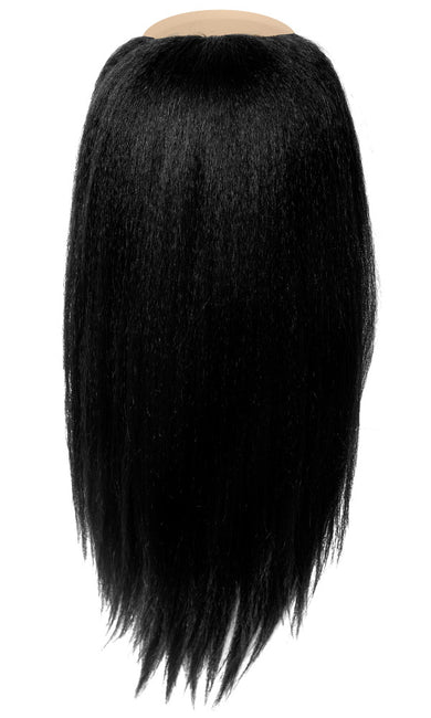 Extensions Plus Style N Go Falls Relaxed Texture Hair Extensions