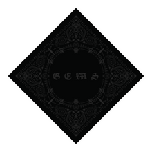 GEMS FROM THE EQUINOX - DIGITAL BUNDLE