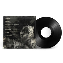 "HELLS ROOF - LIMITED EDITION 12"" VINYL"