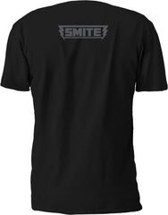 Smite Egyptian Pantheon T-shirt