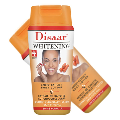 disaar skin lightening cream