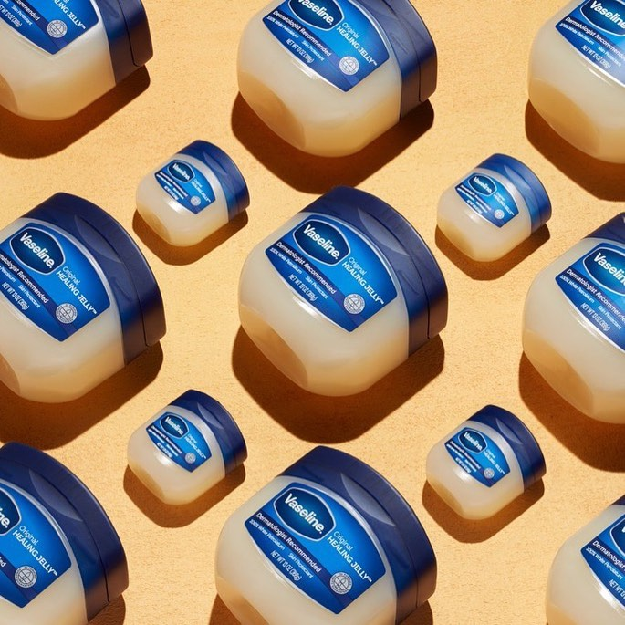 Is Vaseline Good For Your Skin?