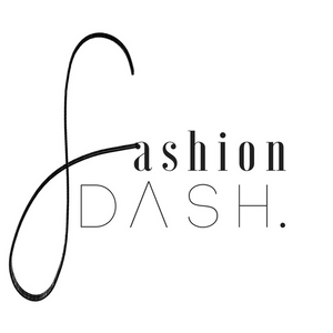 Fashiondash.co