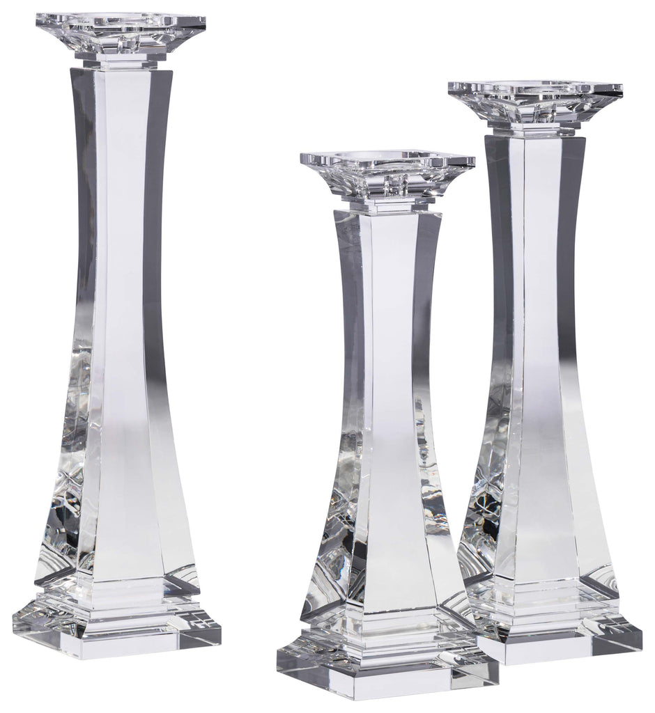 Candle Holders-Veritas Home