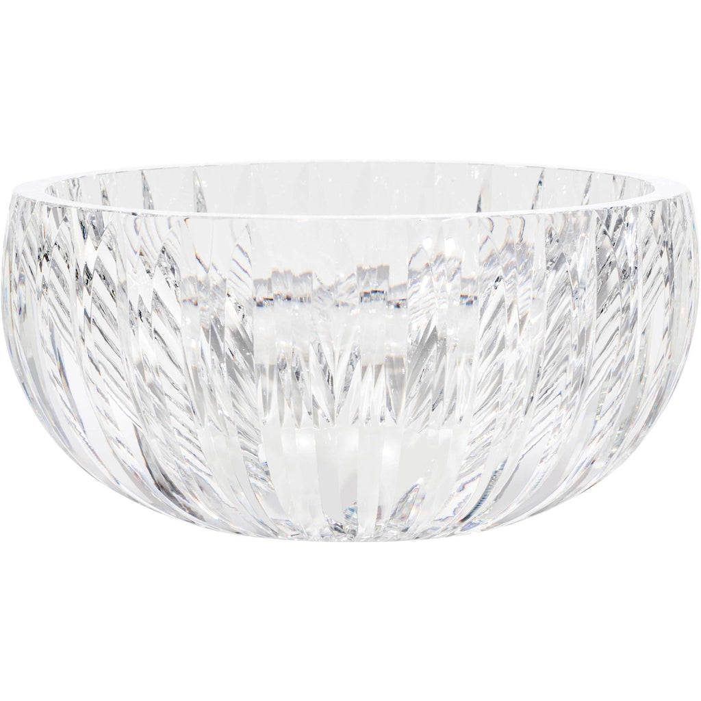 Lilly Bowl