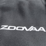 Zoovaa Portable Insulated Pop-Up Cooler