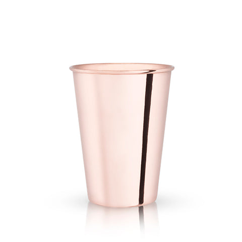 Summit™ Solid Copper Pint by Viski
