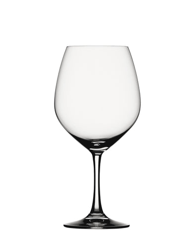 Spiegelau 25 oz Vino Grande burgundy glass (set of 4)