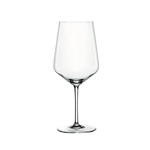 Spiegelau Style 22.2 oz Red Wine glass (set of 4)