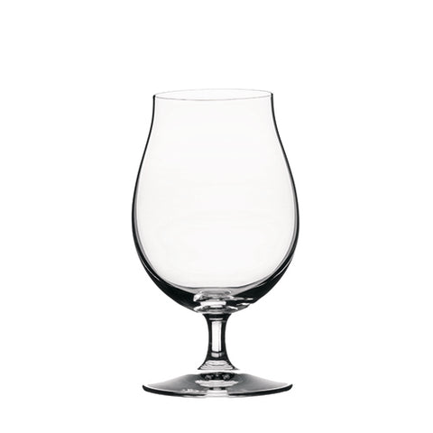 Spiegelau 15.5 oz Beer Tulip glass (set of 6)