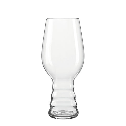 Spiegelau 19.1 oz Craft IPA glass (set of 2)