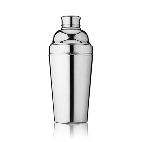 Colossus™: Extra Large Cocktail Shaker