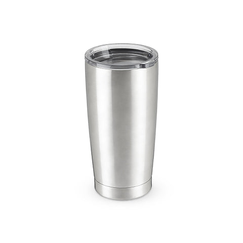 Brisk™: 20oz Double Walled Tumbler by True