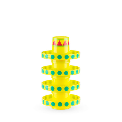 Sombrero Shot Glasses by TrueZoo