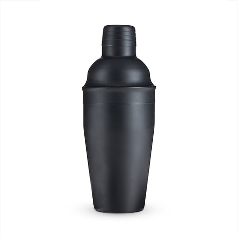 Ash: 18-Ounce Cocktail Shaker by True