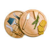 Circo Cheese Board & Tools Set