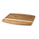 Ovale Acacia Cutting Board