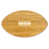 Kickoff Football Cutting Board & Serving Tray